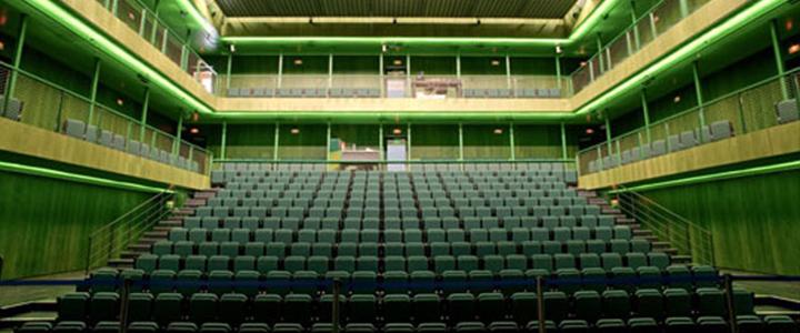 Teatros del canal informaci n y entradas teatro madrid Teatros del canal entradas