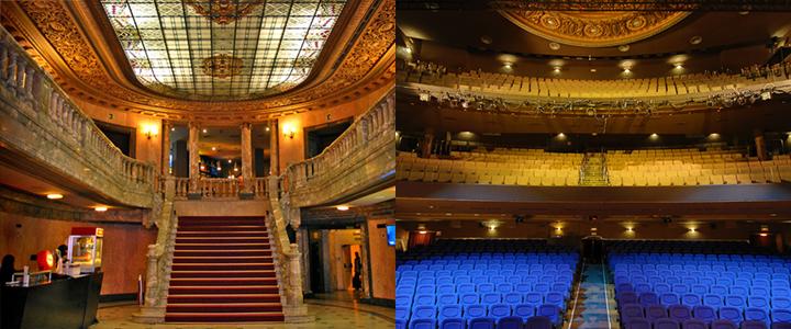 Teatro Rialto Informaci N Y Entradas Teatro Madrid