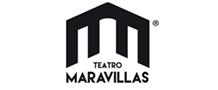 Teatro Maravillas