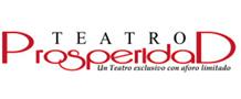 Teatro Prosperidad