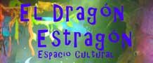 El Dragón Estragón