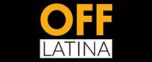 OFF La Latina