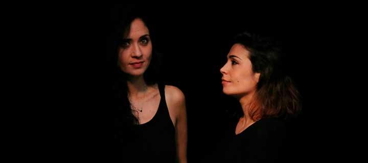 Entradas a 12€ para la comedia musical 'Solitarias de estreno' en el Teatro Lara