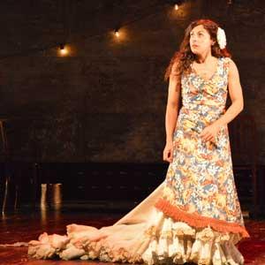 La casualidad hace que '¡Ay, Carmela!' celebre su 30º Aniversario sobre las tablas de Teatros del Canal.