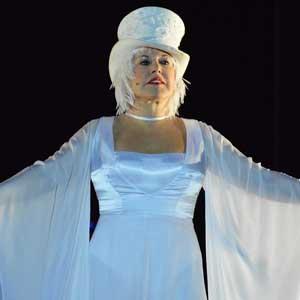 '¡Oh Cuba!' homenajea a Lorca a ritmo de flamenco y son cubano.