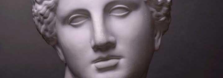 Georg Friedrich Händel: Agrippina