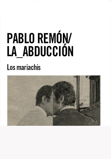 ¿Los Mariachis?