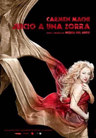 Zorra y puta: esta es Helena de Troya