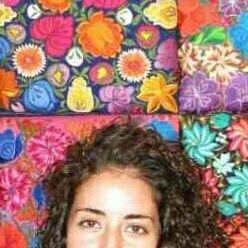 Raquel Loredo