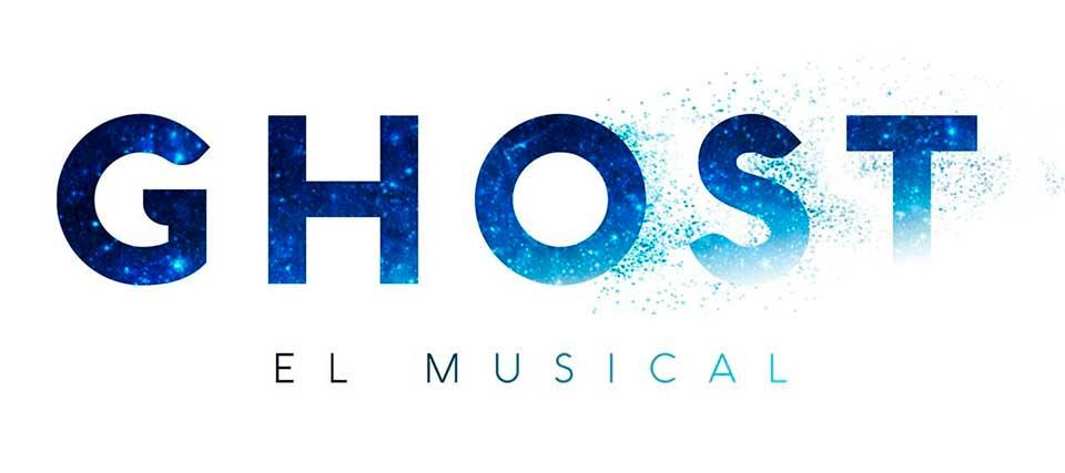 Ghost, el musical