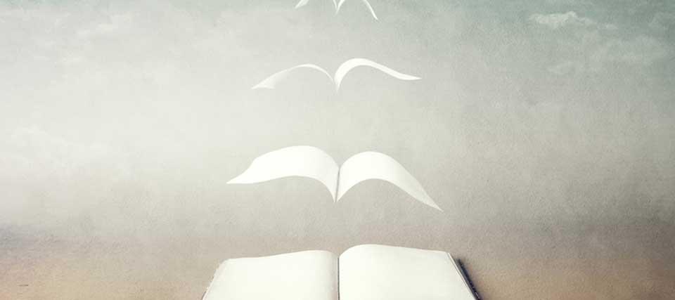 Versos del alma, recorrido por la poesía mística española