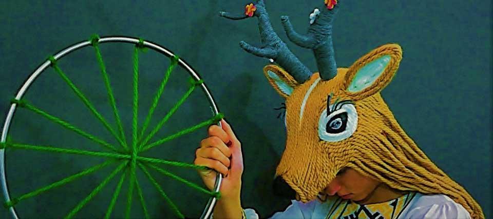 Finalizada: Entradas a 8 euros para 'Cyclo' en los Teatros Luchana