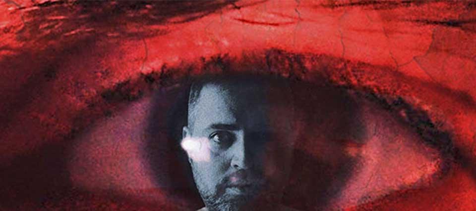 Entradas para 'Desde el infierno' a 12 euros en los Teatros Luchana