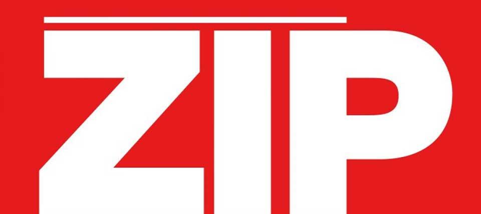 ZIP 2020