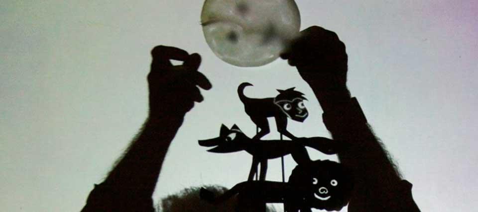 Podrá el ratón saborear la luna
