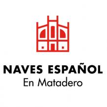 Naves del Español