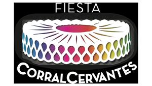 Fiesta Corral Cervantes 2021