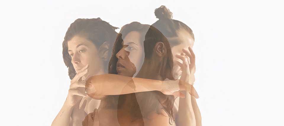 Piel, o de cómo volver a pasar por el corazón - Teatro Lagrada - Teatro  Madrid
